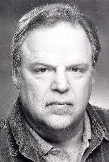 Una foto di Bill Dearth