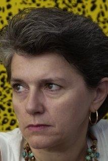 Una foto di Blanche Guichou