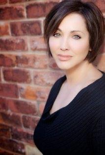 Una foto di Bobbie Phillips