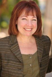 Una foto di Bonnie Perlman