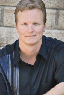Una foto di Brett A. Jones