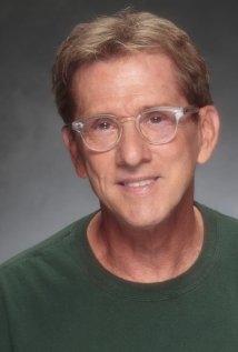 Una foto di Bruce Dent