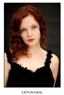 Una foto di Caitlin Dahl