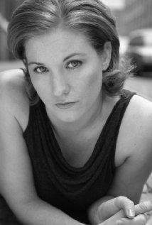 Una foto di Caitlin Van Hecke