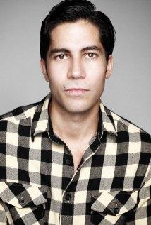Una foto di Carlos Velazquez