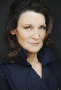 Una foto di Catherine McGoohan