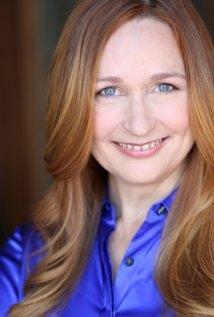 Una foto di Cathy Cavadini