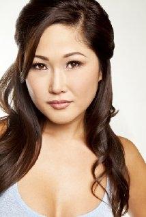 Una foto di Cathy Shim