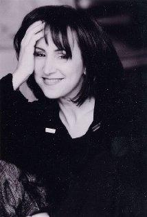 Una foto di Cecily Adams