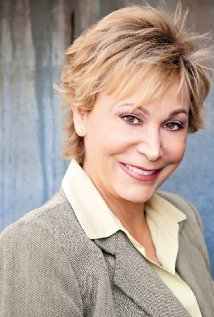 Una foto di Cheryl David