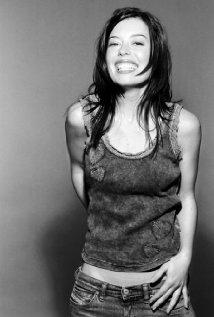 Una foto di Cheselka Leigh