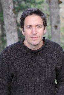 Una foto di Chris Lowenstein