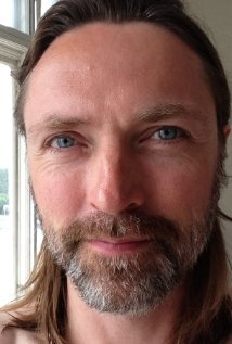 Una foto di Christian Grønvall