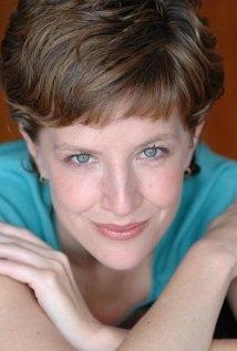 Una foto di Cindy Creekmore