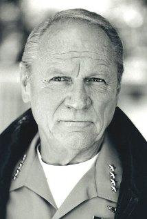 Una foto di Conrad Bachmann