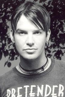 Una foto di Courtney Taylor-Taylor