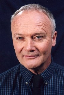 Una foto di Creed Bratton