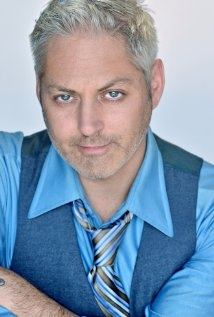 Una foto di Curt Bonnem