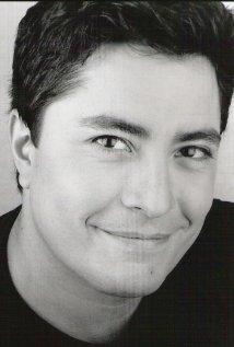 Una foto di Dale Rivera