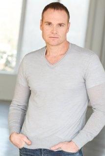 Una foto di Damon Carney