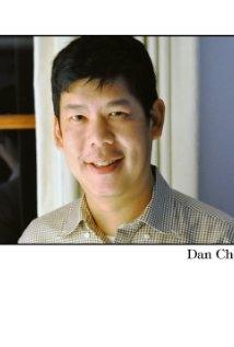 Una foto di Dan Chen