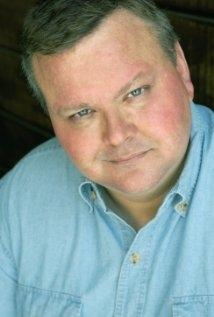Una foto di Dan Cole