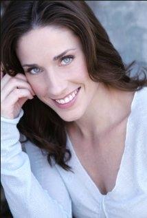 Una foto di Danielle Petty