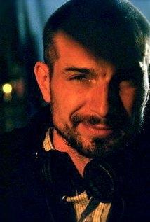 Una foto di Danny Buday