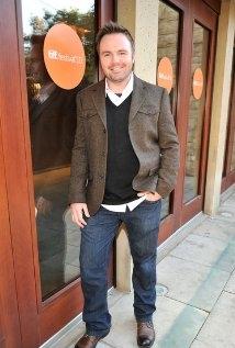 Una foto di Darren O'Hare