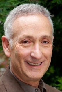 Una foto di Dave Cohen