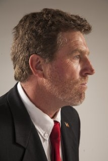 Una foto di David Beckett