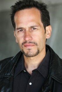 Una foto di David Carrera