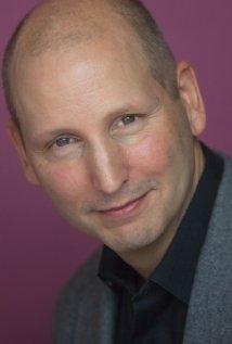 Una foto di David Cheaney