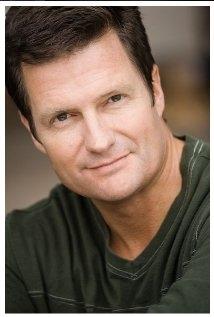 Una foto di Dean Denton