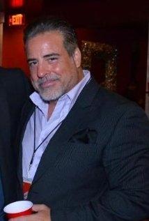 Una foto di Dean Mauro