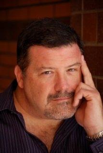 Una foto di Dean Ricca