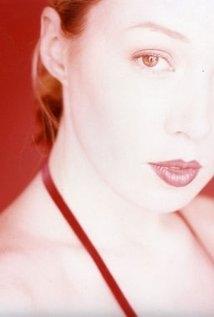 Una foto di Deanna Milligan