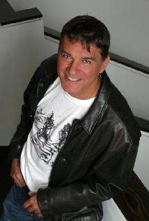 Una foto di Dennis Gagomiros