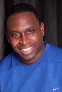 Una foto di Derrick Simmons