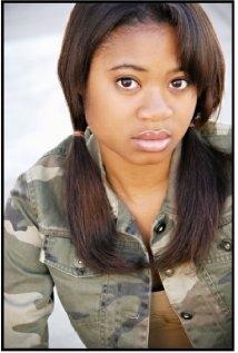 Una foto di Destiny Edmond
