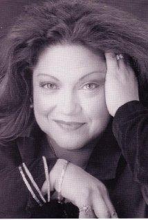 Una foto di Dianne Steinberg