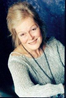 Una foto di Donna Stearns