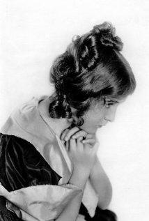 Una foto di Dorothy Gish