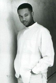 Una foto di Dwain A. Perry