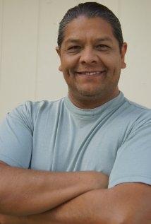 Una foto di Edgar Arreola