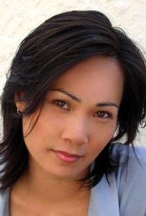Una foto di Elaine Tse