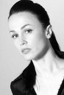 Una foto di Elena Buda