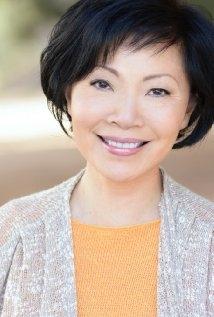Una foto di Elizabeth Sung