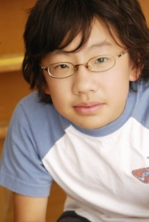 Una foto di Elliott Cho