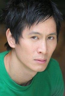 Una foto di Emil Lin